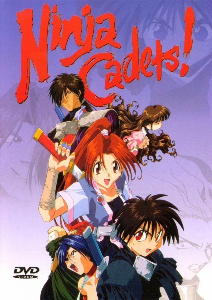 ninda-cadets-ninja-mono