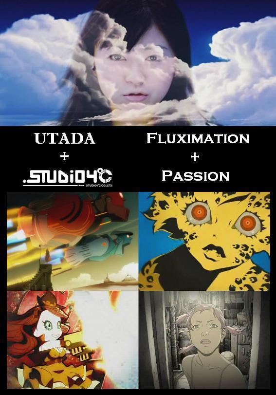 fluximation-passion