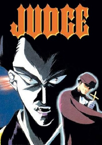 judge-1991-ova-yami-no-shihoukan-judge-magistrate-of-darkness-judge