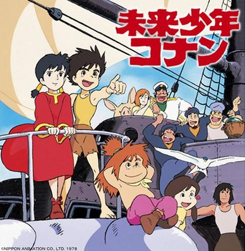 mirai-shounen-conan-conan-o-rapaz-do-futuro-future-boy-conan-conan-the-boy-in-future