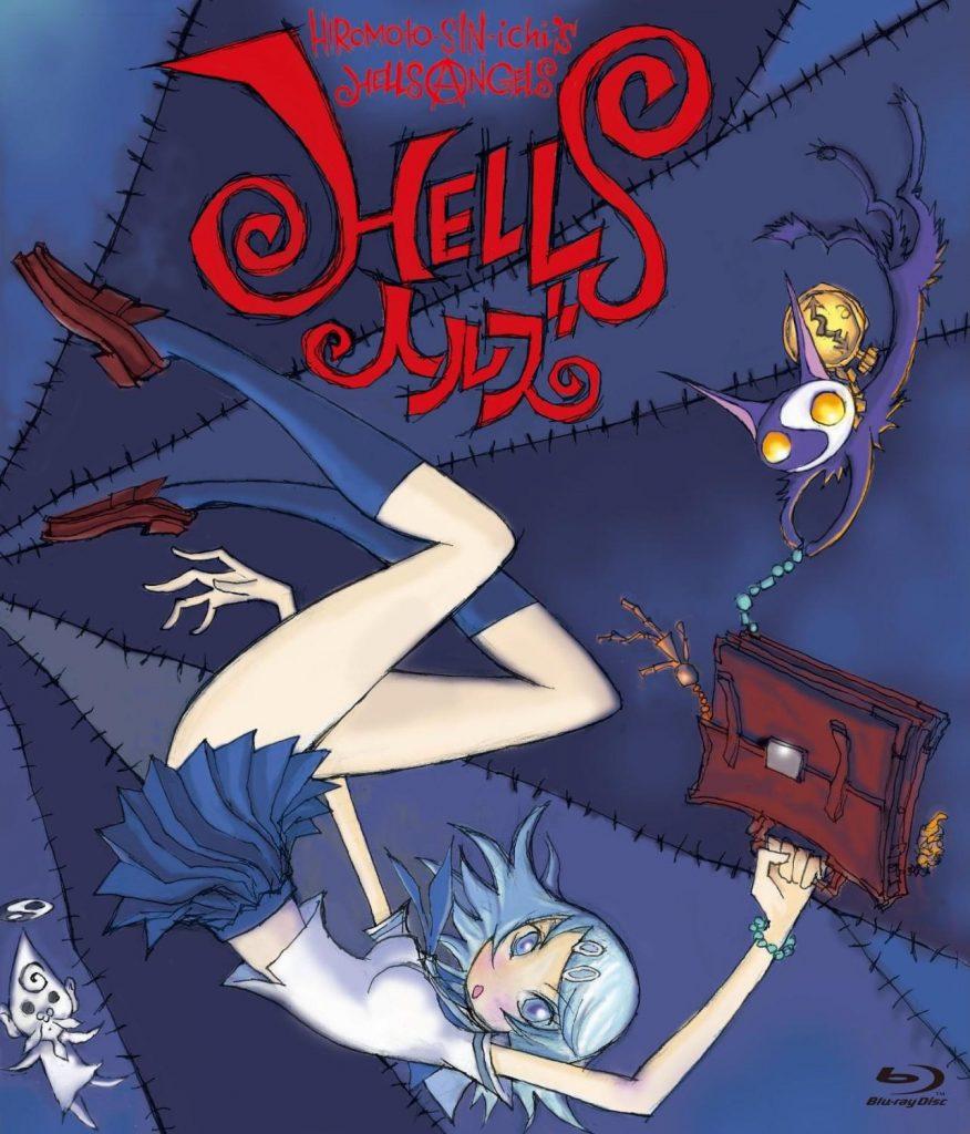 Hells (Hells Angels)