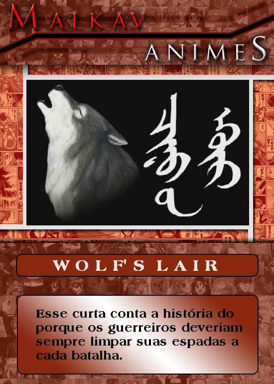 wolfs-lair