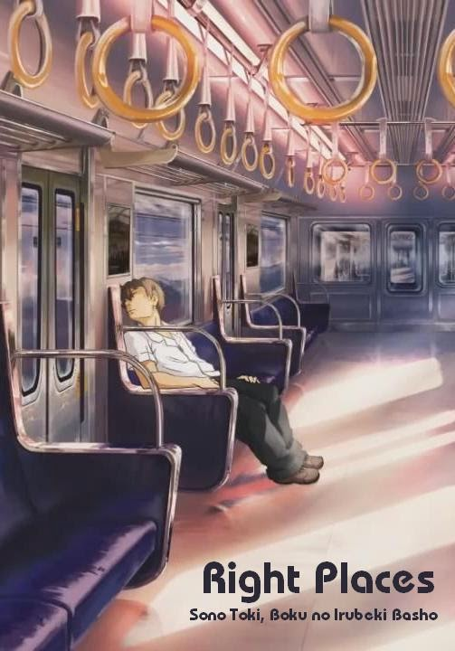 right-places-sono-toki-boku-no-irubeki-basho