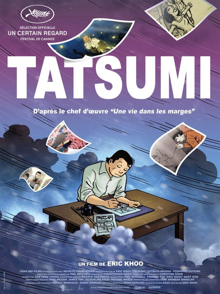 2f5bd-tatsumi00