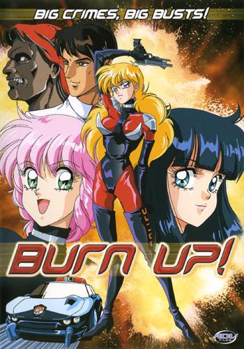 9eff1-burn-up00
