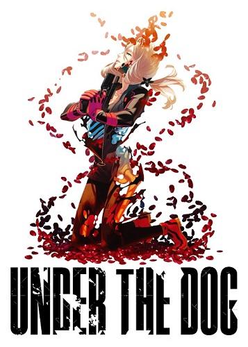 Under the Dog 00